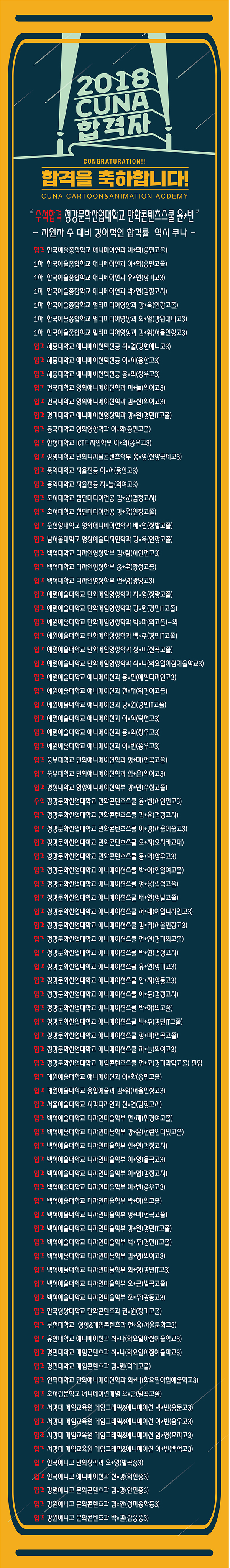2018 CUNA 합격생 업로드용.jpg